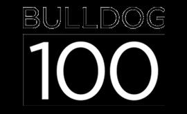 ico-bulldog-100-sm