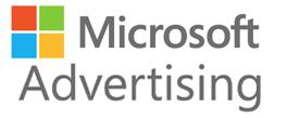 ico-microsoft-advertising